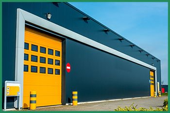 Quality Garage Door Service Millville, MA 508-691-6099